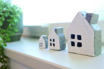 【都城】【オンラインも可能(30分〜)】お家づくりのための、プチ相談会